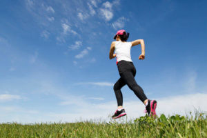 images_jogging